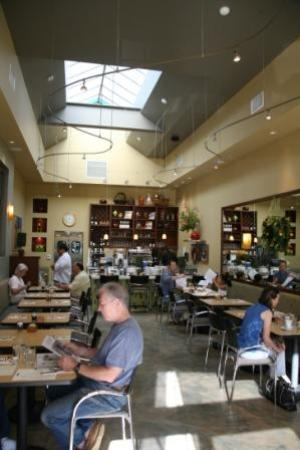 Comforts Restaurant & Deli, San Anselmo - Menu, Prices ...