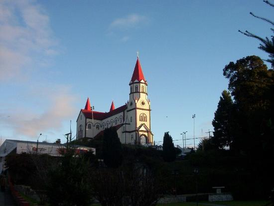 Photo of Hospedaje Estrella de Belen Puerto Varas