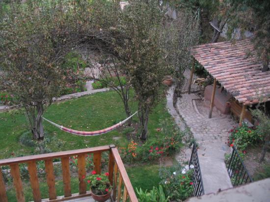 Quinta Patawasi Bed & Breakfast 사진