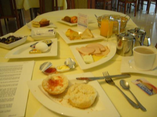 Hotel Donco