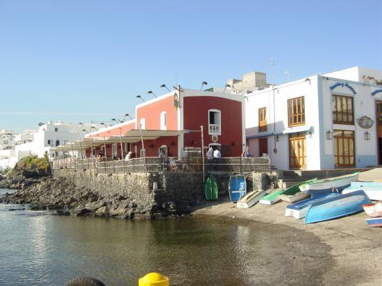 Lanzarote All Inclusive Hotels Puerto Del Carmen