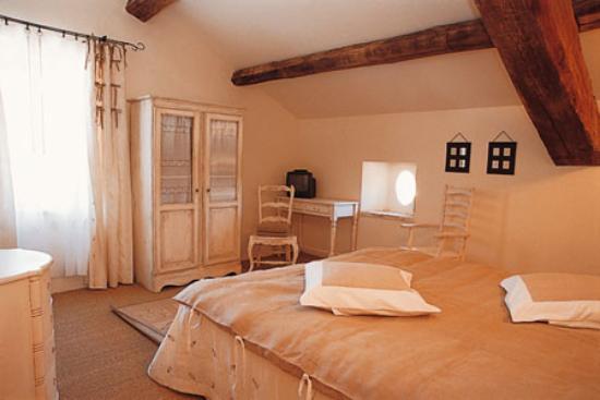 Photo of La Maison - Domaine De Bournissac Noves