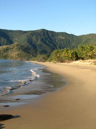 Oak Beach, Australië: Thala Beach