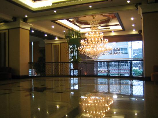 boutique hotels chiang mai chiang mai hotels with shuttle chiang