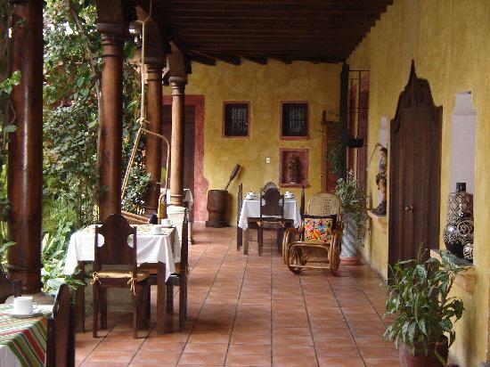 Hotel Palacio de Dona Beatriz 이미지