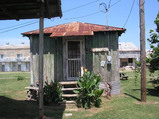 the fullilove shack picture of shack up inn clarksdale tripadvisor