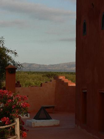 Riad Baoussala : Baoussala