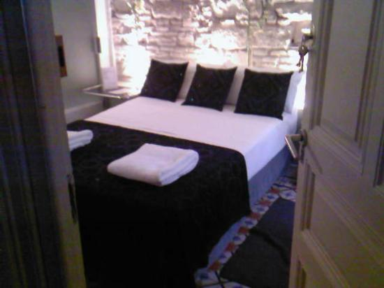 Photo of Vrabac Guesthouse Barcelona