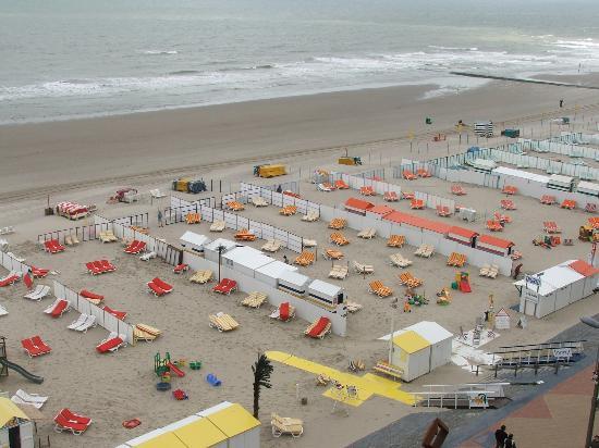 Foto de Ocean Resort