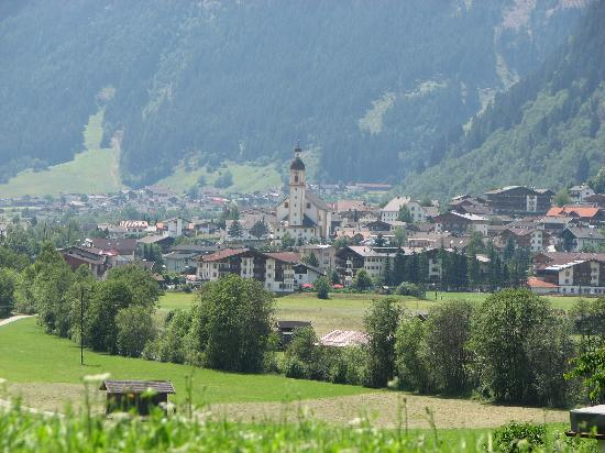 Neustift im Stubaital Austria  City pictures : Neustift im Stubaital, Austria: Neustift