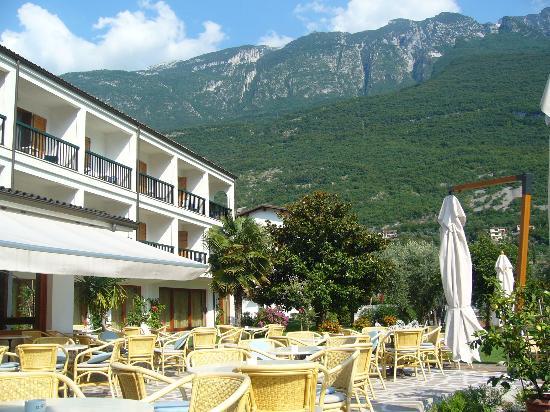 Photo of Club Hotel Olivi Malcesine