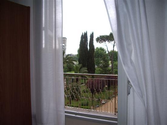 Villa Monte Mario: Photo 6
