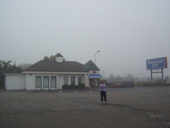 Photo of Inn at Portland