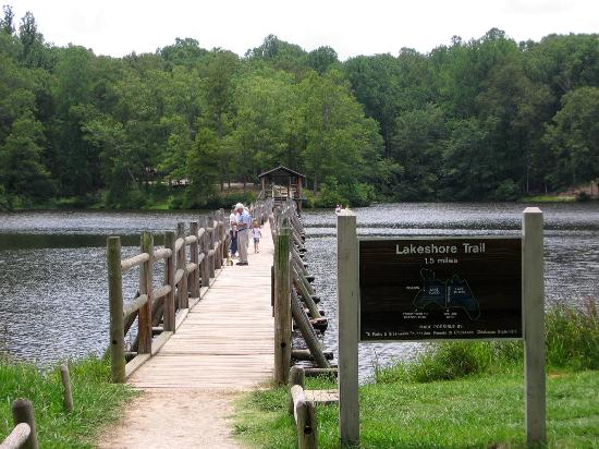 Chickasaw State Park (Henderson)   2018 All You Need To Know Before You Go  (with Photos)   TripAdvisor