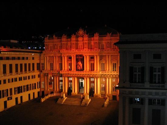 Photo of La Terrazza   Bed & Breakfast Genoa