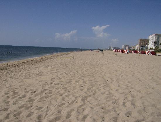 La Costa Beach Club Resort Pompano