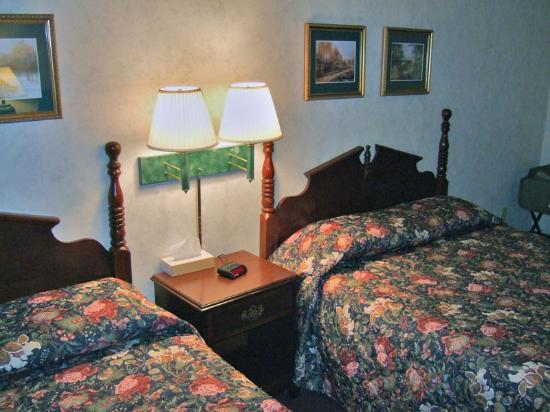 Photo of Miners Inn Motel Mariposa