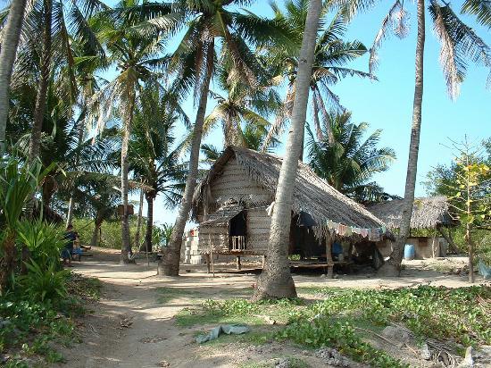 burias island philippines
