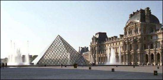 Paris: Ten Insider Museum Tips - Tripadvisor
