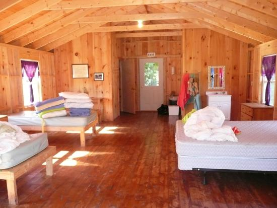 Medomak Camp and Retreat Center