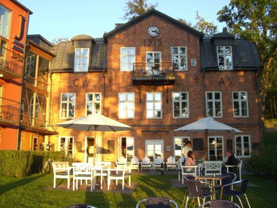 hotel j stockholm picture of hotel j nacka tripadvisor. Black Bedroom Furniture Sets. Home Design Ideas