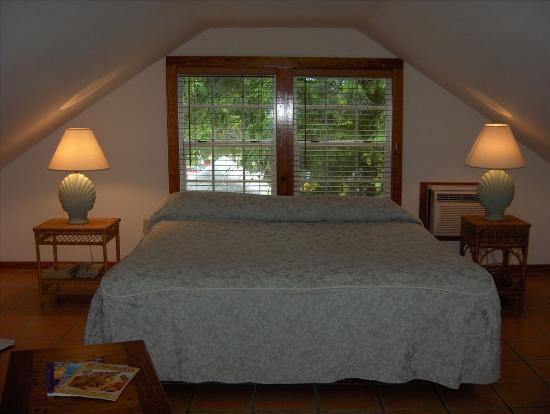 L'Habitation Photo
