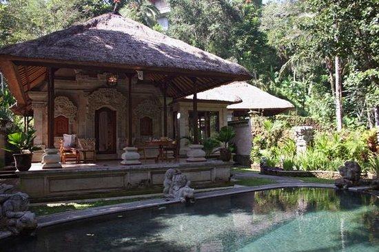 The Royal Pita Maha: Villa 129 - Royal Pita Maha