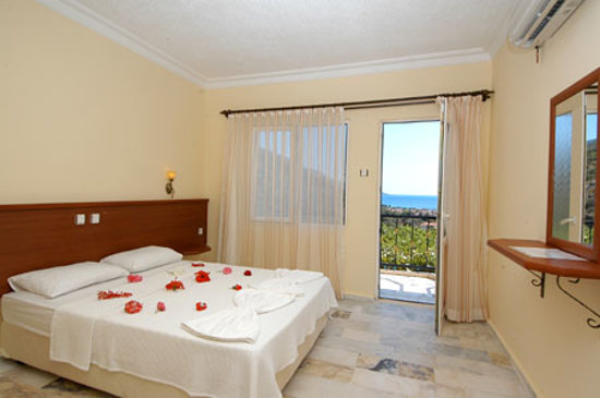 Photo of Mellis Hill Hotel Oludeniz