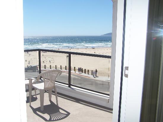 Beach House Inn And Suites Ocean View