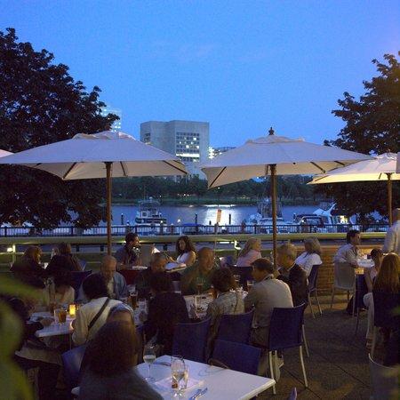 Best Italian Restaurants In Cambridge Ma