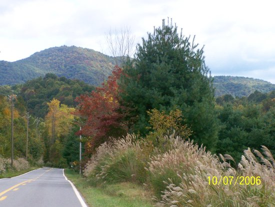 Hotels Near Black Mountain Nc