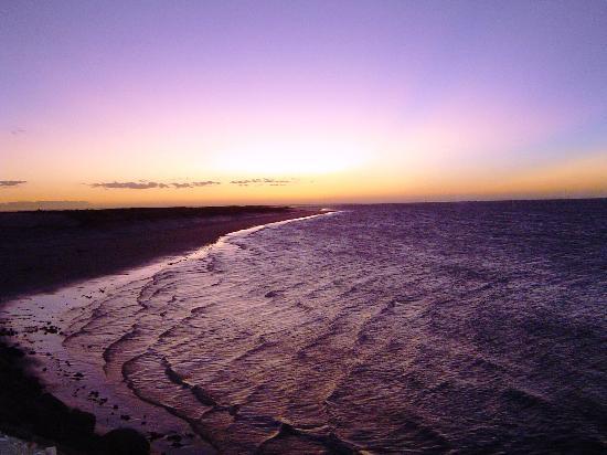 Natal, RN: rio grande de notre