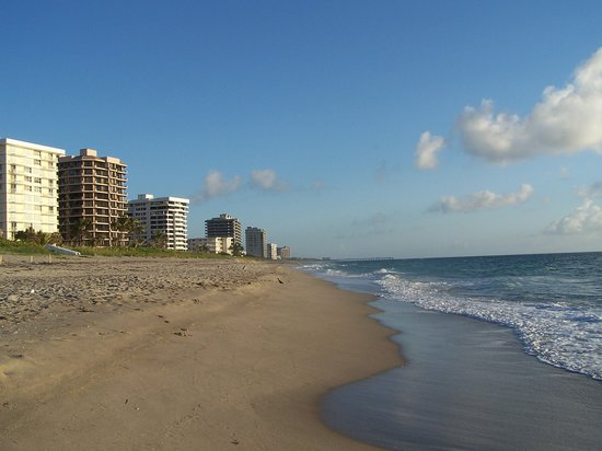 Hotels Near Juno Beach Fl