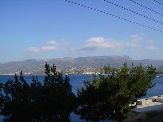 Photo of Hotel Nora Siteia