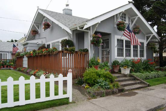 Paradise Suites & Rentals: Weiss Paradise Suites