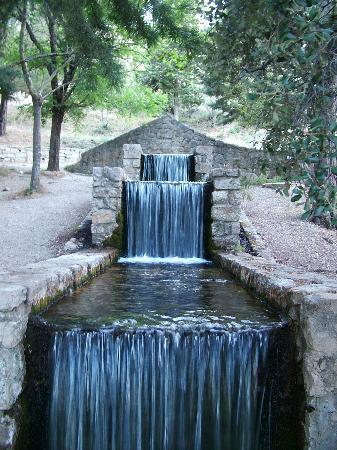 Torres, España: Fuenmayor, no dejes de visitarla