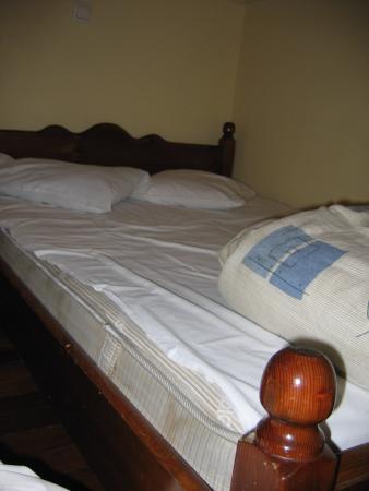 Hotel Lozanni