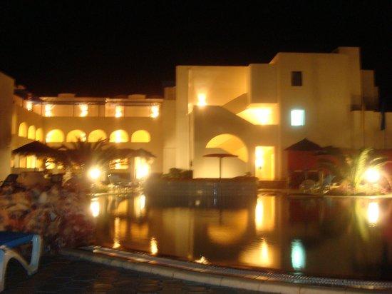 Photo of Hotel Medi Sea Bir El Bey