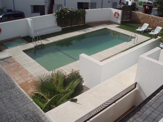 Photo of Hotel Cala Chica Las Negras