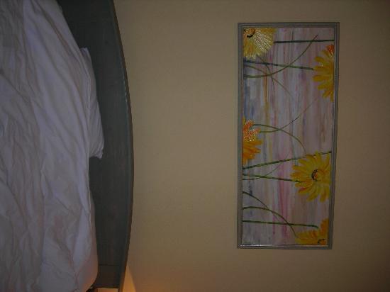 写真Sunflower B&B Hotel枚