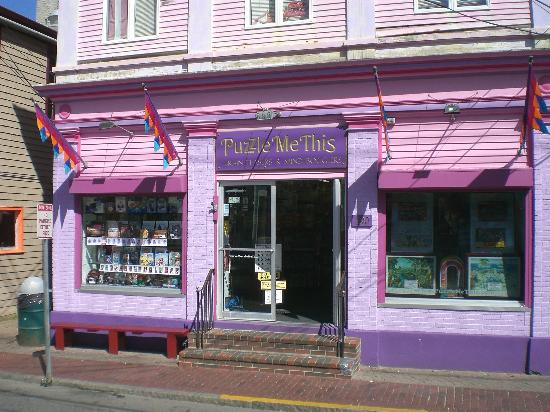 Adult Toy Stores Ma 46