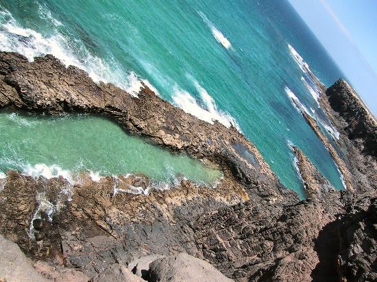 Fuerte ventura picture of fuerteventura canary islands tripadvisor - Jm puerto del rosario ...