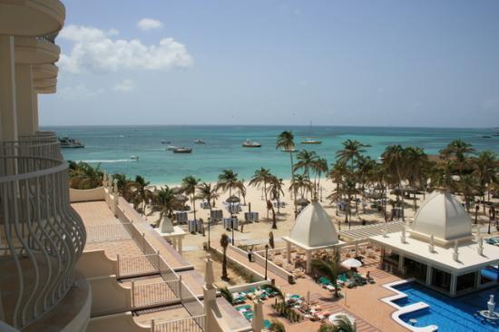 The 10 Best Aruba Diving Resorts - Nov 2017