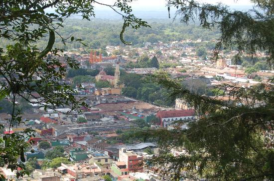 coatepec-mexique