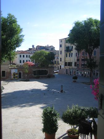Photo of Locanda del Ghetto Venice
