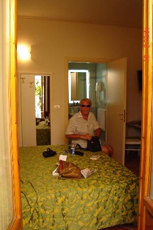 Hotel Europa照片