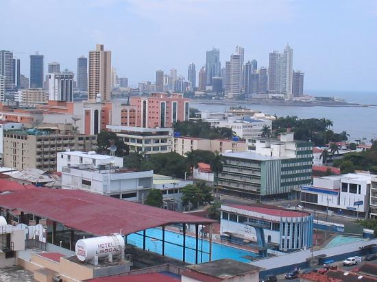 Panama Events Music Nightlife Sports amp More
