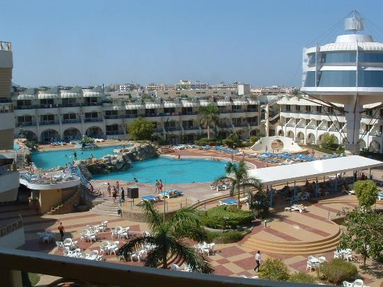 Hurghada SeaGull Beach Resort 사진
