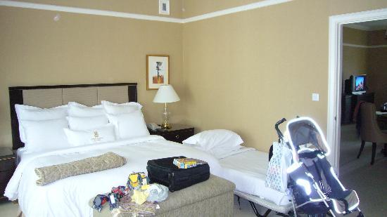 麗思卡爾頓酒店集團照片