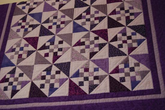quilts quilt us shams purple more decorative browse vera bedding lilac home pillows twin bradley tapestry